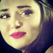 hobam781's profile photo