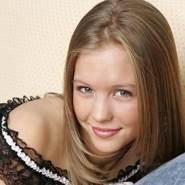 tracyhoward973's profile photo
