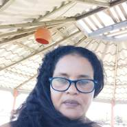 user_esa67498's profile photo