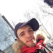 arthur69100's profile photo