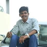 nareshg64's profile photo