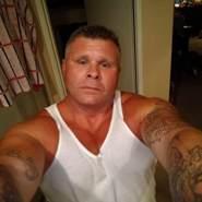 anthonyp347's profile photo
