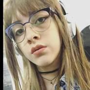 alicha6876's profile photo
