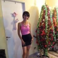 patriciac566's profile photo