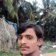 mukashk3's profile photo
