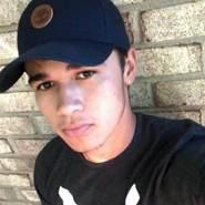 rigobertol27's profile photo