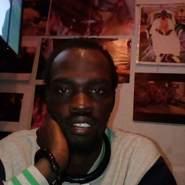takhas4's profile photo
