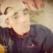 alcidess24's profile photo