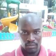 sbusisom33's profile photo