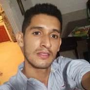 dastomor's profile photo