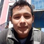 percyr21's profile photo