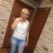 elnara_49's profile photo