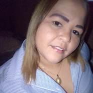 jeanl501's profile photo