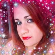 marylinrosa's profile photo