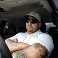 albright_9's profile photo