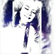 eylulf3's profile photo