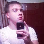 sergeik67's profile photo