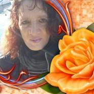 catia56's profile photo