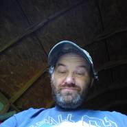 bobbyr102's profile photo