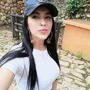 yesenia_miranda12's profile photo