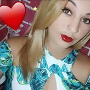 dulceb18's profile photo