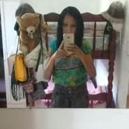 annelizep's profile photo