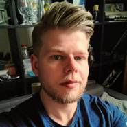 baerkegld's profile photo