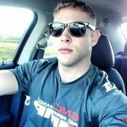 michaelnickels219's profile photo