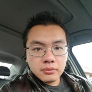 donghangy's profile photo