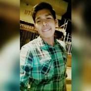 miguela5618's profile photo
