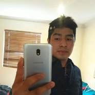 josefq's profile photo