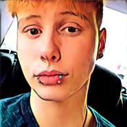 shayner3's profile photo