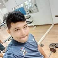 user_dhr76049's profile photo