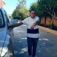 omare4792's profile photo