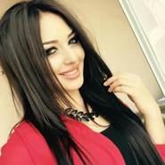 mari_mari_9's profile photo