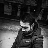 maratm18's profile photo