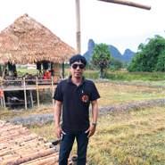 user_dlgs232's profile photo