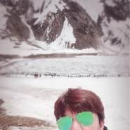 murtazaa69's profile photo