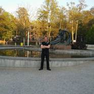 egidijussteponaviciu's profile photo
