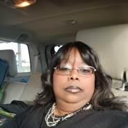 florahart's profile photo