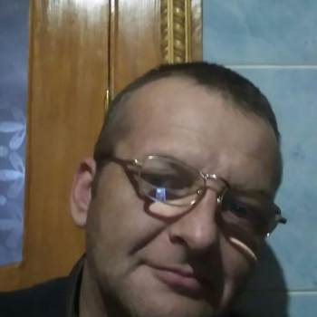 user_tqjv72_Ivano-Frankivska Oblast_Single_Male