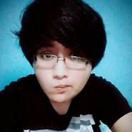 DiiegoEduardo's profile photo