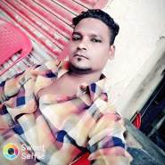 sameer_sk's profile photo