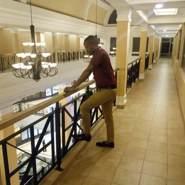 tumwesigyee's profile photo
