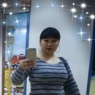 user_sb8412's profile photo