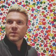 williamsfred542's profile photo