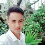Triminhon's profile photo