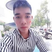 ngocdoandinh1991's profile photo