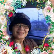 bang_onc's profile photo