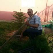 zahraouim8's profile photo